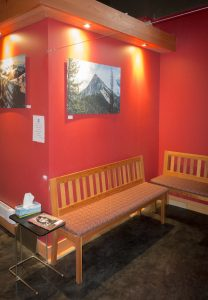 Chinese medicine clinic Nelson BC