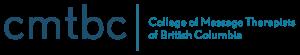 cmtbc logo final